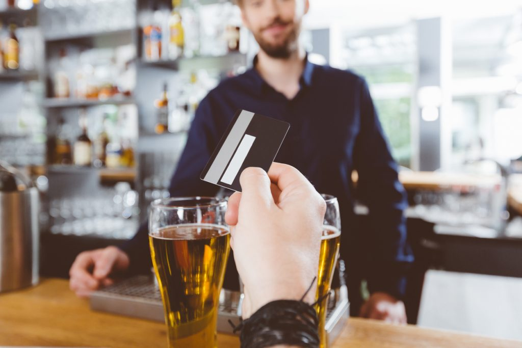Birre mondiali, quanto costa una pinta nel mondo