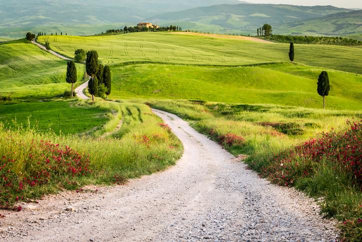 Certificati d'eccellenza, le regioni italiane al top