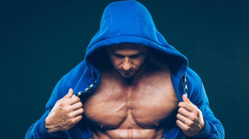 Risultati immagini per testosterone