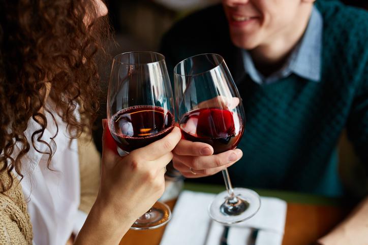 alcolico, vino, brindisi, appuntamento