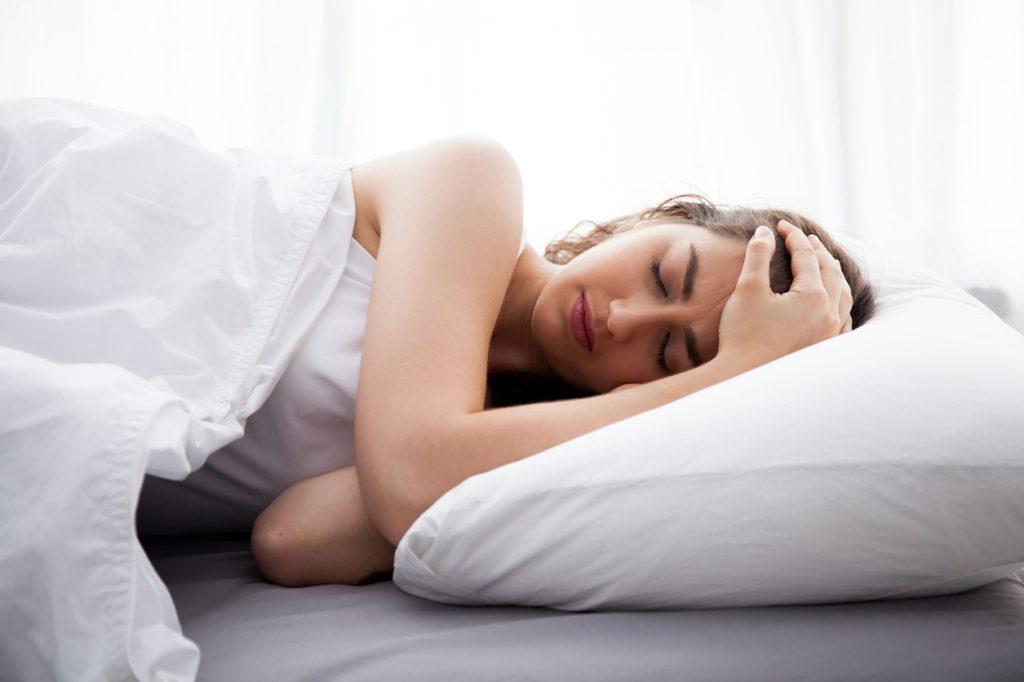 L'importanza di un buon sonno rigenerante per la salute