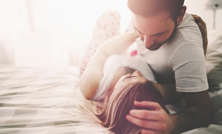 Come comportarsi quando i rapporti sono dolorosi