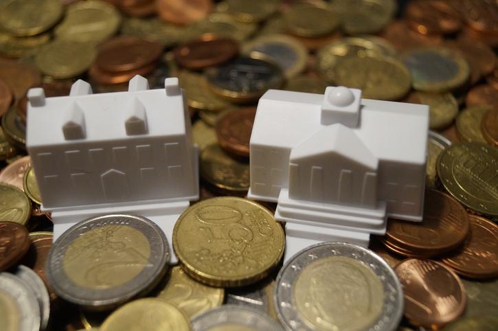 Tassa di soggiorno, le città europee in cui si paga di più ...