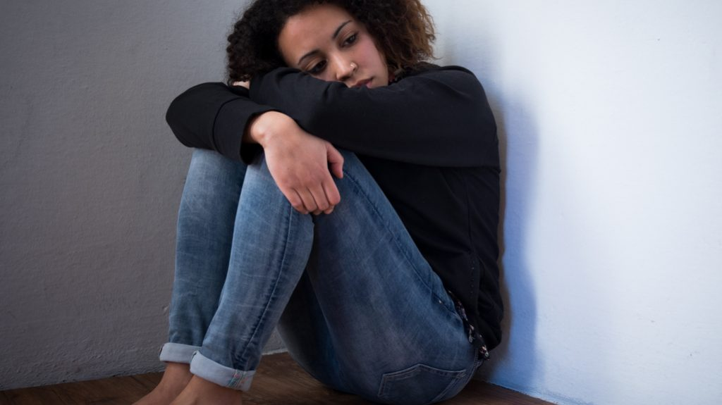 Calo della libido? 8 possibili cause