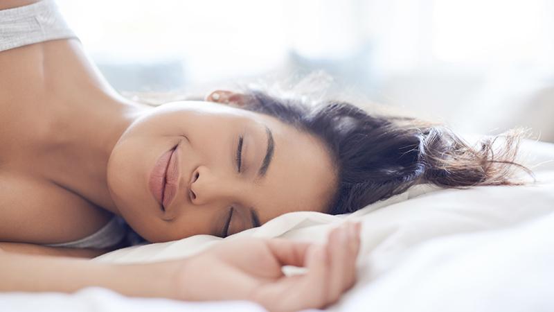 Ascoltare suoni durante il sonno aiuta a ravvivare i ricordi