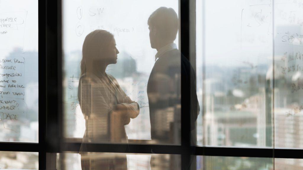 Come superare la solitudine (pur vivendo in coppia)