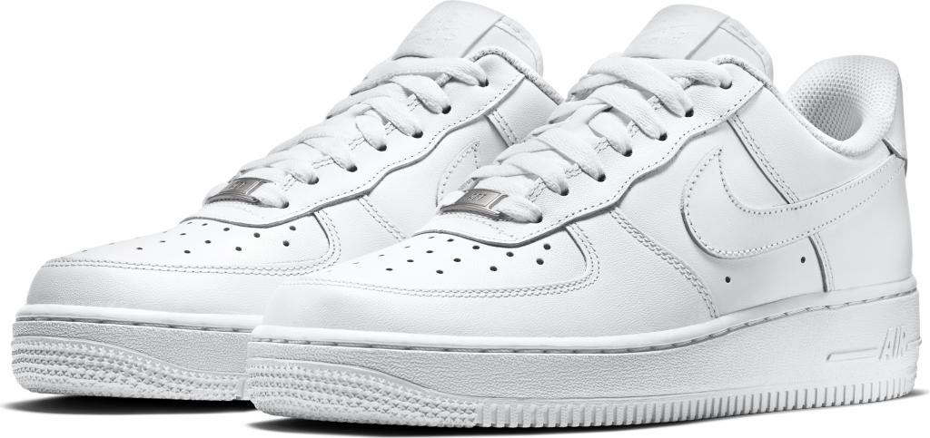 nike anni 80 scarpe