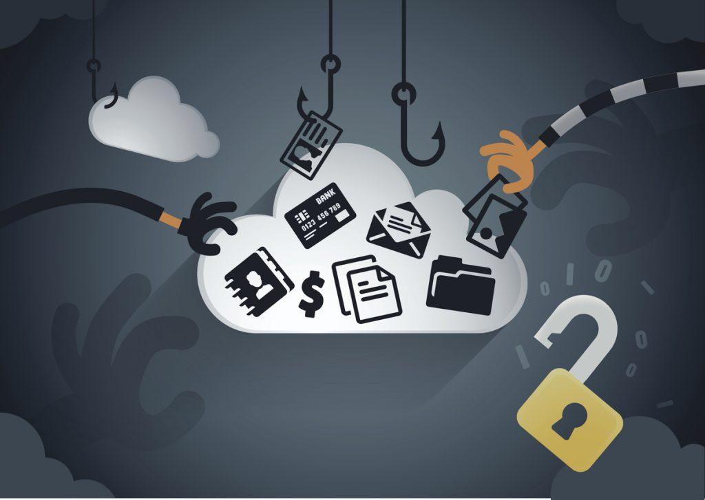 Cybersecurity, fare attenzione anche d'estate