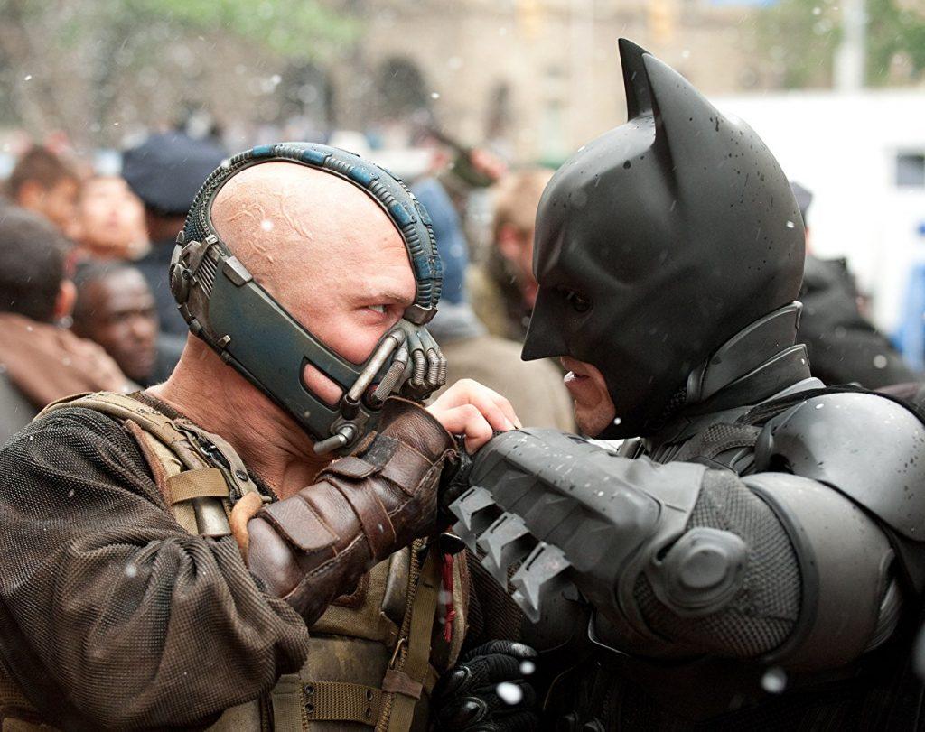 La saga di Batman, i film classificati dal peggiore al migliore