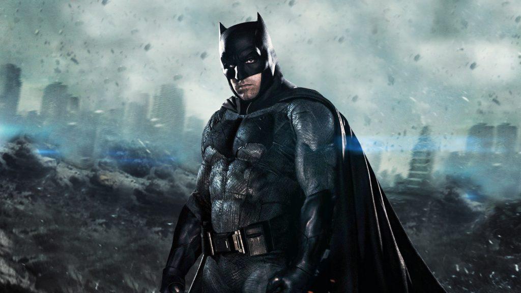 I film su Batman classificati dal peggiore al migliore