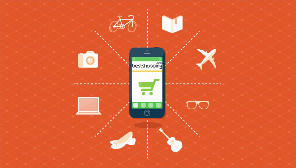 Risparmiare online facendo acquisti in rete: sei consigli