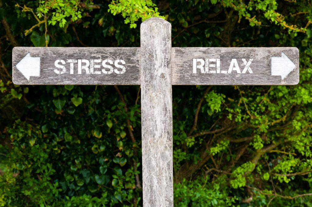 Stress da vacanza, cosa lo provoca e come prevenirlo