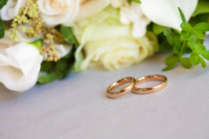 matrimonio costoso