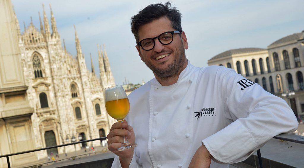 Tommaso Arrigoni