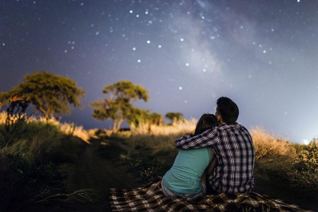 San Lorenzo, 10 idee romantiche per la notte dei desideri