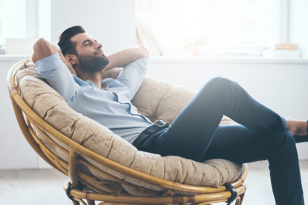 Comfort e funzionalità, cosa cerca chi ristruttura casa