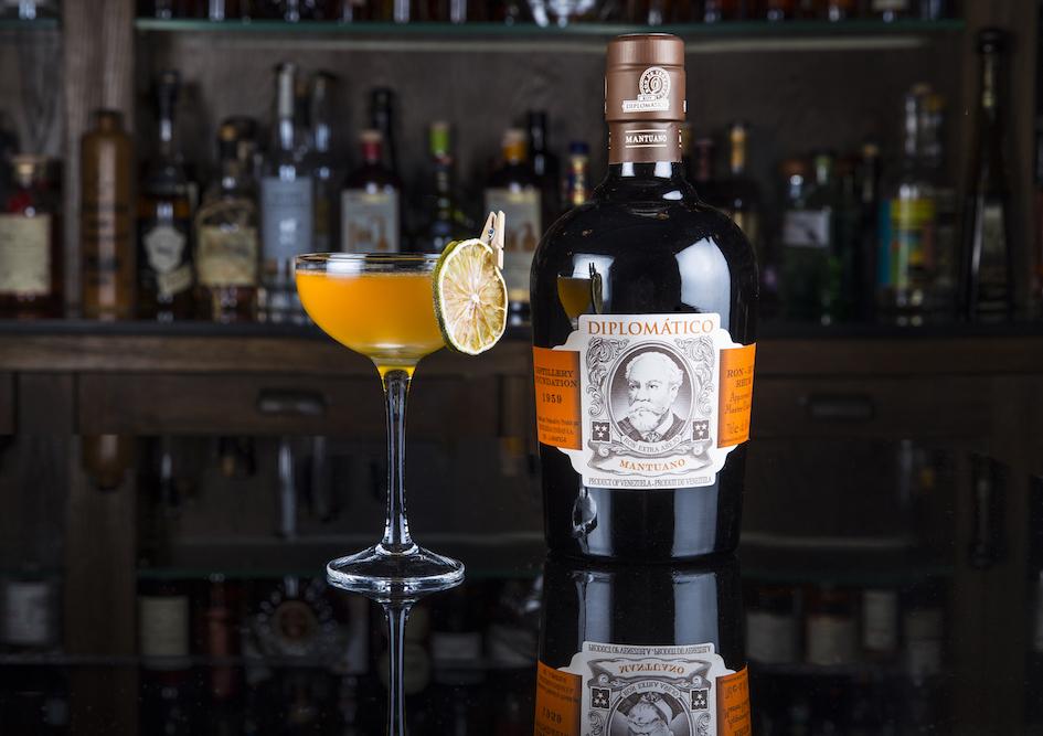Ecco due nuovi cocktail a base di rum