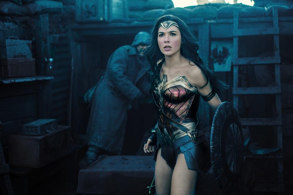 Donne del cinema, ecco le 17 eroine più iconiche di tutti i tempi
