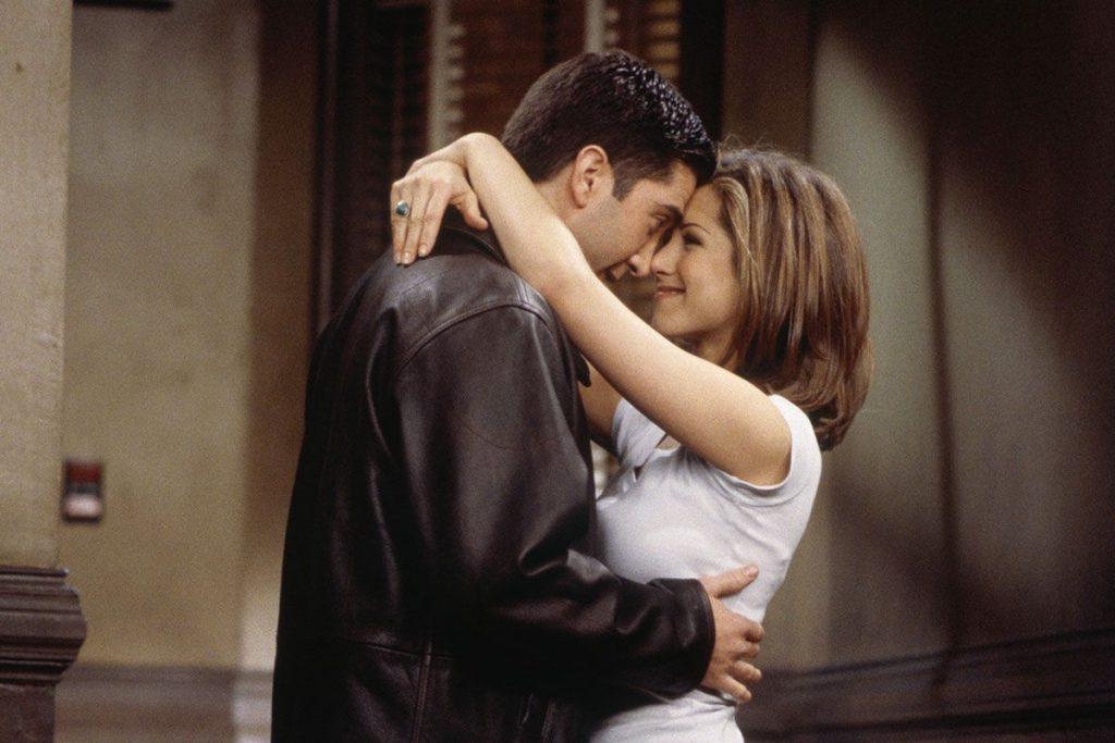 Altro che Ross e Rachel di Friends: i tira e molla fanno male