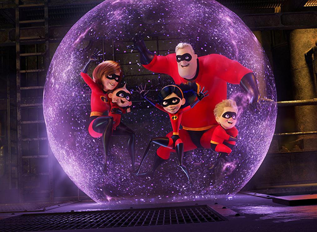 I successi della Pixar dal più piccolo al più grande incasso