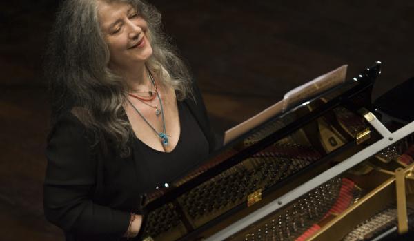 Martha Argerich_Adriano Heitman[3]