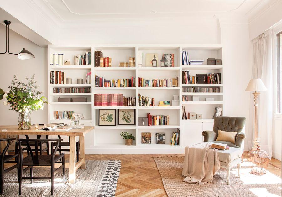 Ravvivare casa con piccoli interventi decorativi