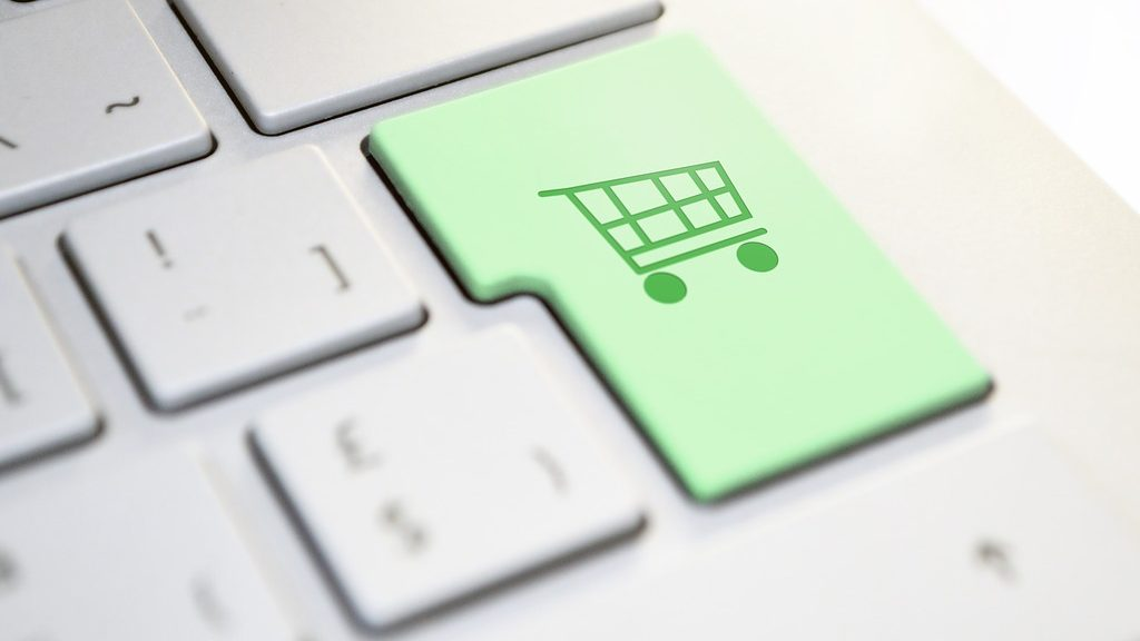 Ad alleviare la sindrome da rientro ci pensa lo shopping