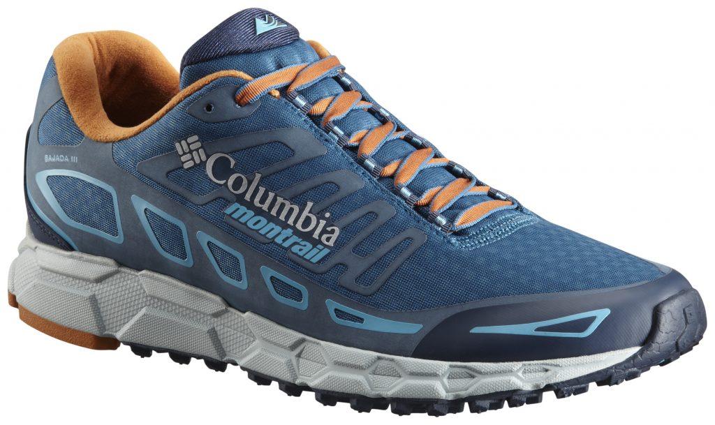 Running sneaker, assecondare la performance stile.it