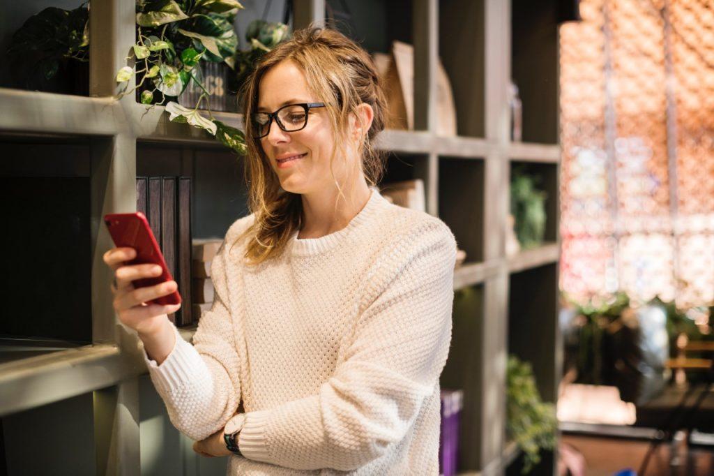 E-commerce femminile, boom di alcolici nel 2018