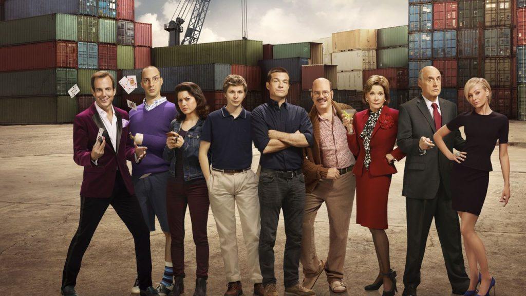 I revival delle serie TV più amate, classificati dal peggiore al migliore