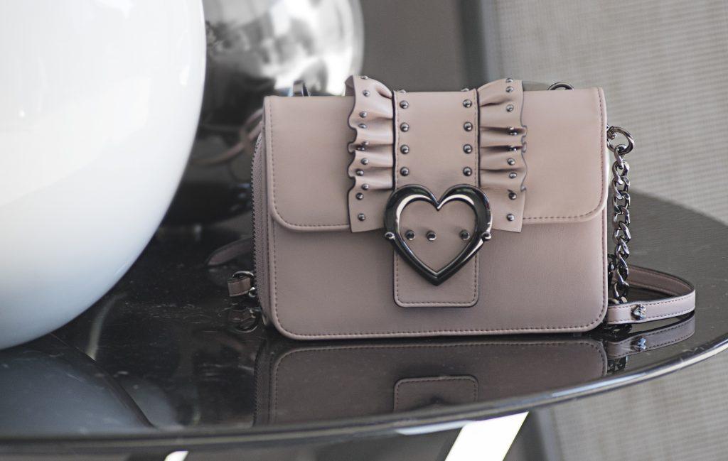 Mini bag, quando la borsa è piccolina