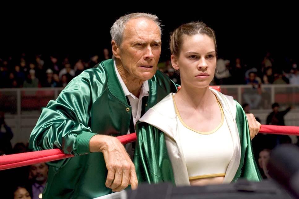 I migliori film sportivi secondo la critica internazionale
