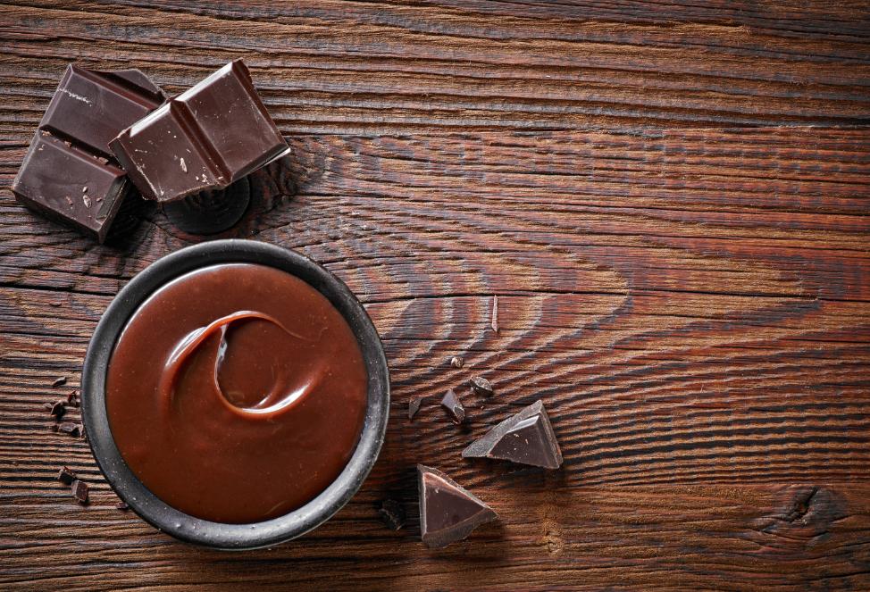 Amore al cioccolato, una passione tutta italiana
