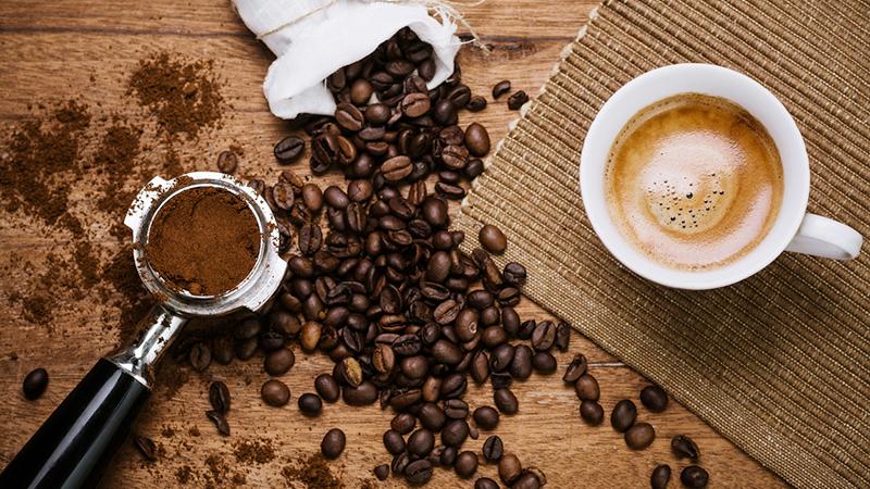 Ami il caffè? Gli errori più comuni da non commettere