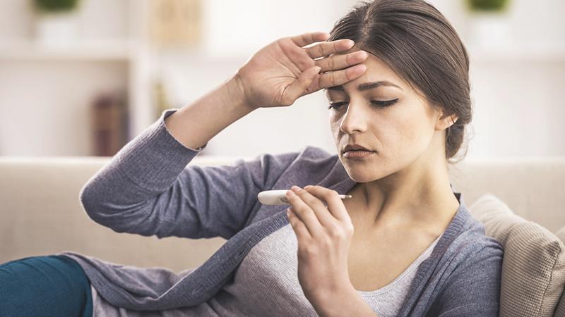 Influenza, i falsi miti da sfatare