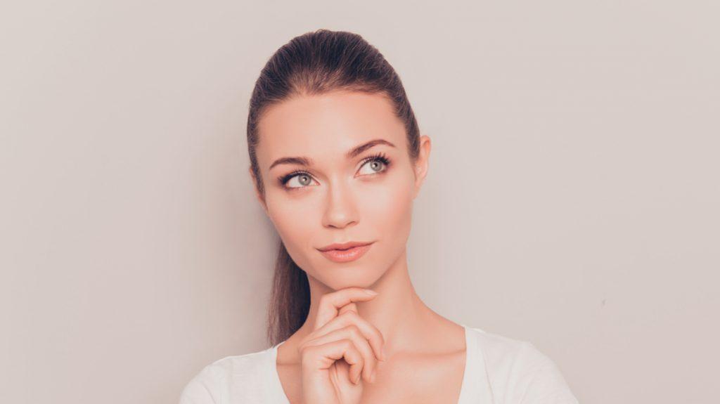Falsi miti sul sesso