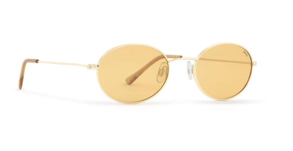 c551efd8d6 lenti colorate per occhiali cosmetici o da sole autunno inverno