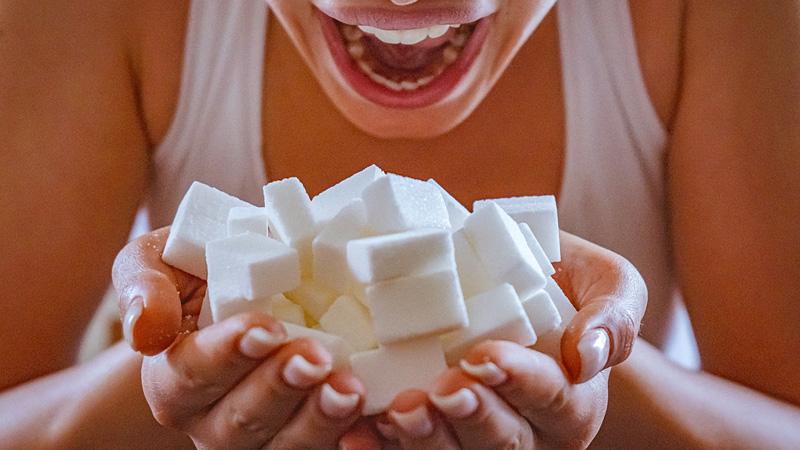 Troppi zuccheri danneggiano la memoria (e la salute)