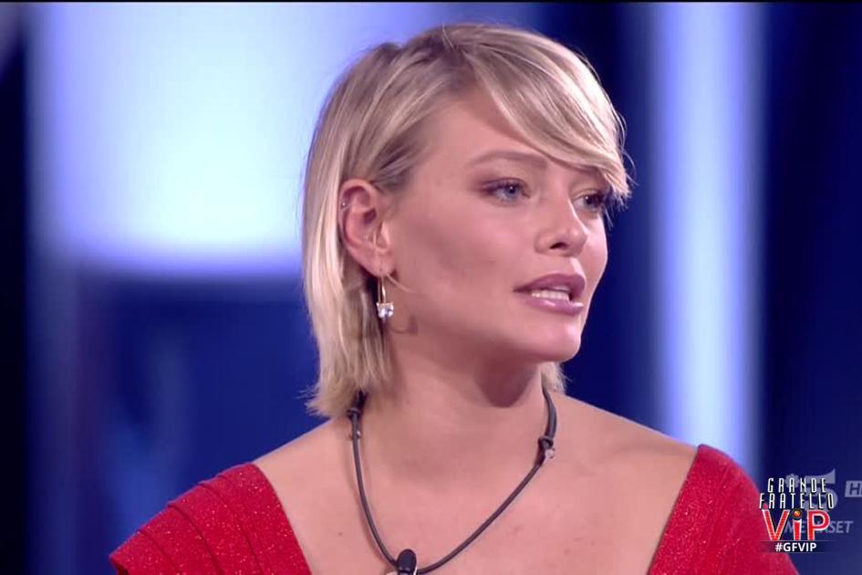 Giulia Provvedi