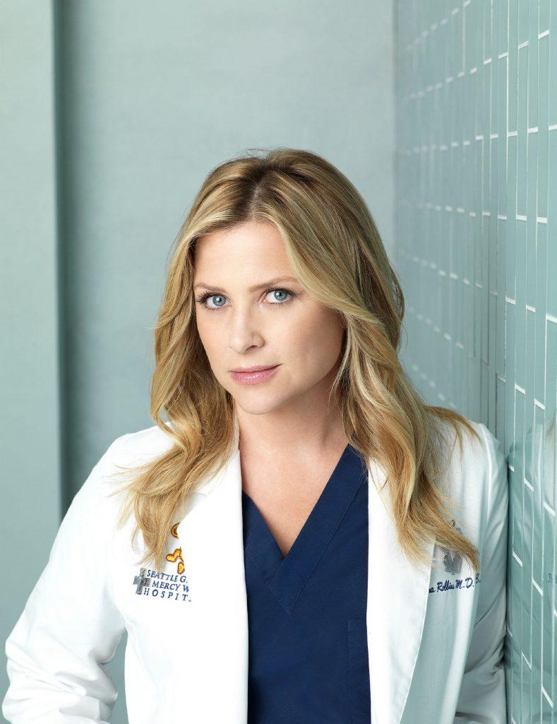 Gli attori che hanno lasciato Grey's Anatomy, ecco che fine hanno fatto