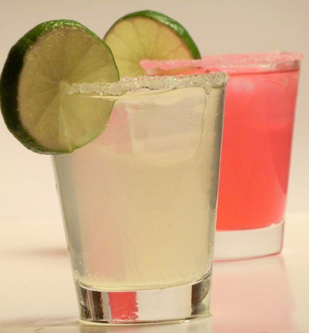 Holi Poli Cocktail
