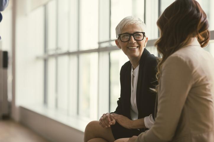 Intelligenza emotiva, conta anche nel lavoro