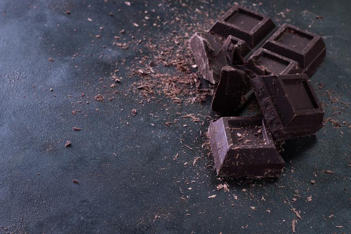 Fondente, l'unico 'vero' cioccolato