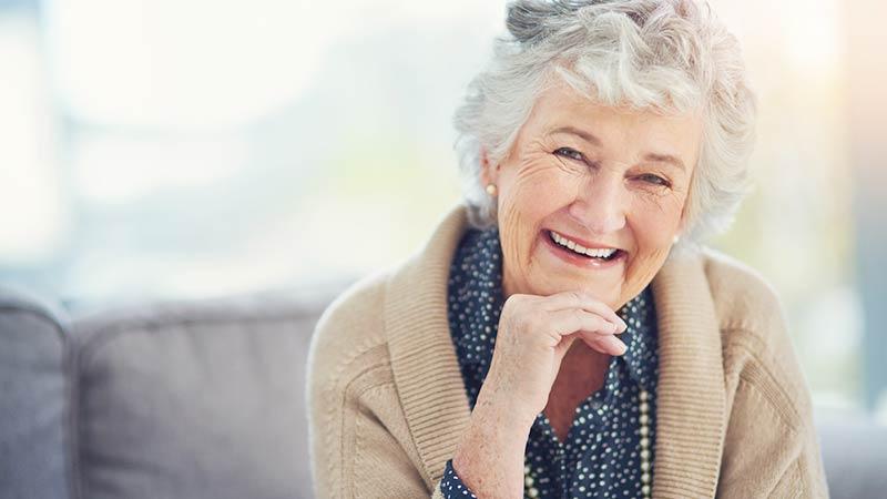 Spagnoli, sono loro il popolo più longevo