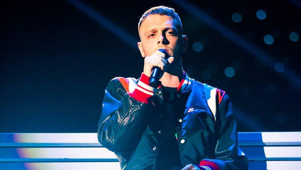 La finale di X Factor, simpatici e antipatici dell'ultimo show