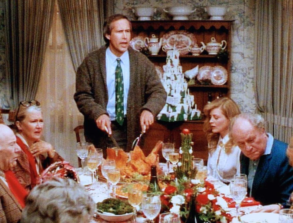 Film di Natale, dieci titoli per passare le Feste con il grande cinema
