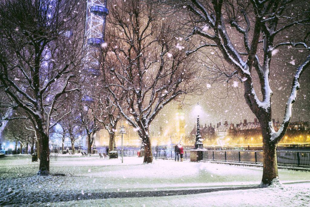 Londra-1024x683.jpg