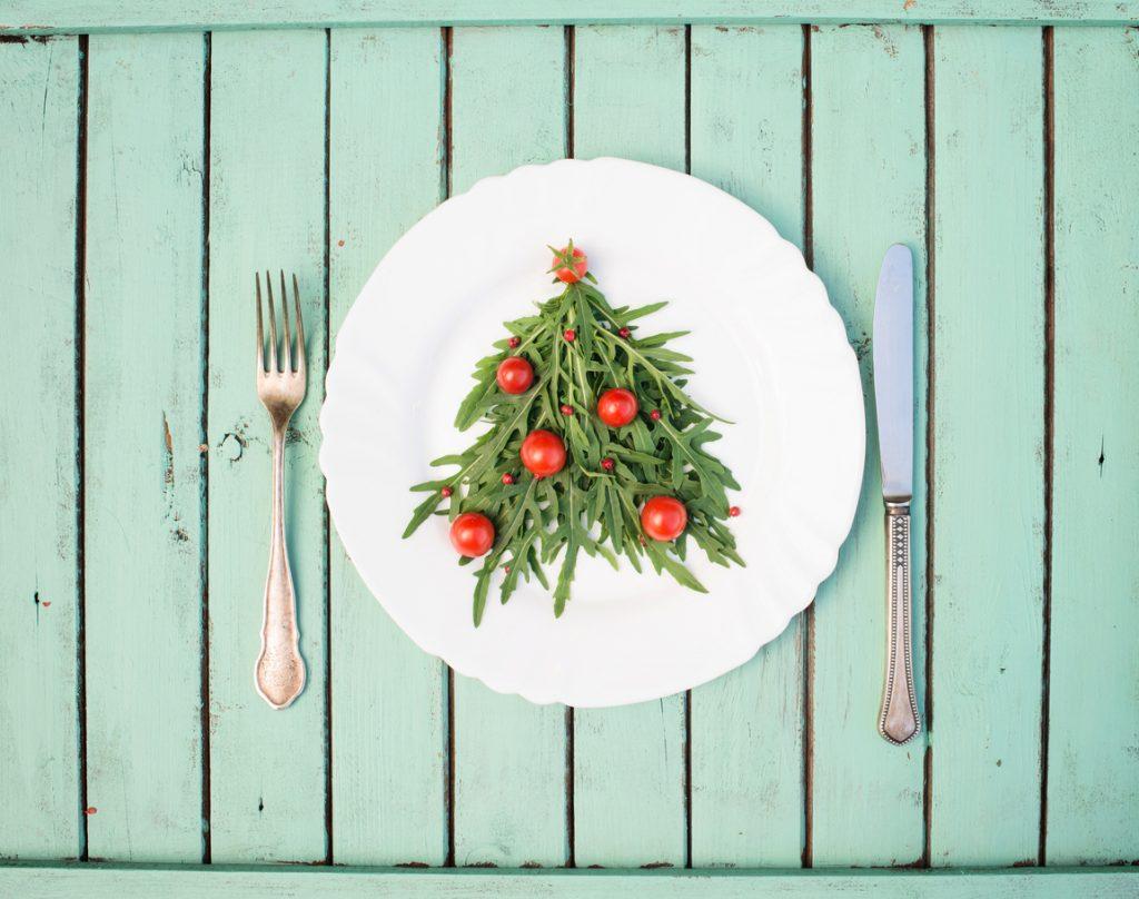 dieta delle feste