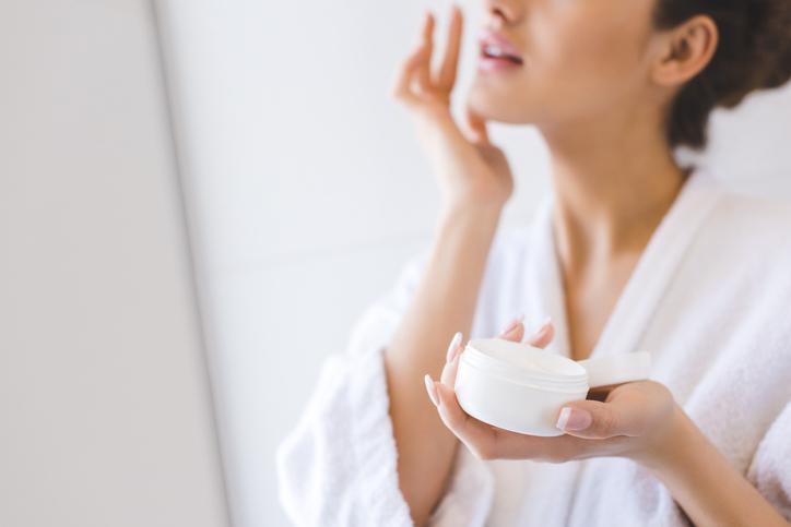 Cold cream, il revival di un prodotto cosmetico antico