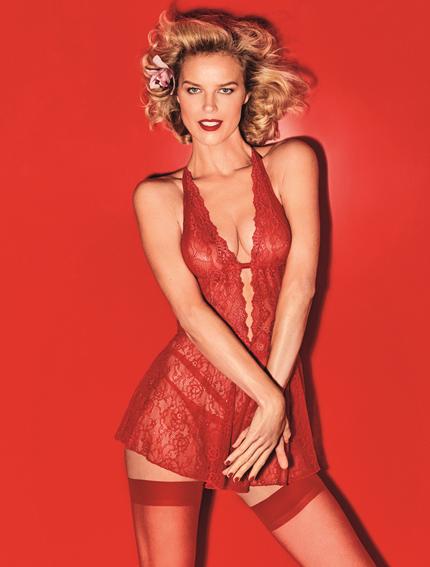 986bcca6c6eb85 lingerie rossa intimo feste underwear natale capodanno